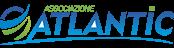 Associazione Atlantic